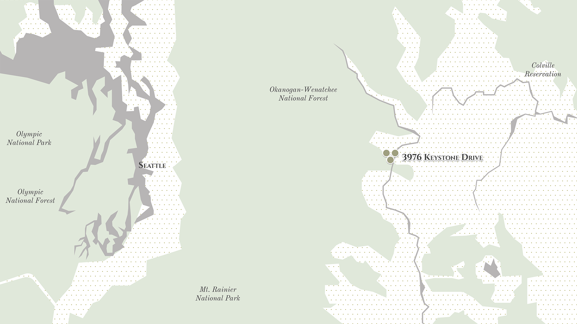 keystonecellars_map